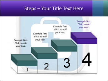 0000073602 PowerPoint Templates - Slide 64