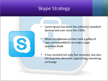0000073602 PowerPoint Template - Slide 8