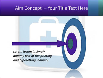 0000073602 PowerPoint Template - Slide 83