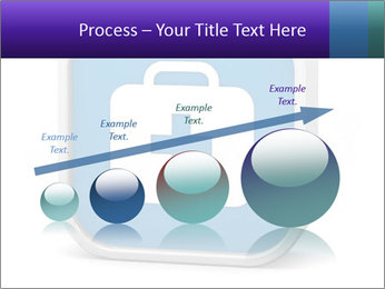 0000073602 PowerPoint Templates - Slide 87
