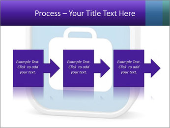 0000073602 PowerPoint Template - Slide 88