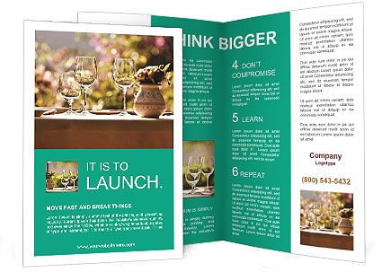 0000073603 Brochure Templates