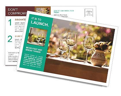 0000073603 Postcard Template
