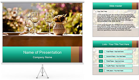 0000073603 PowerPoint Template