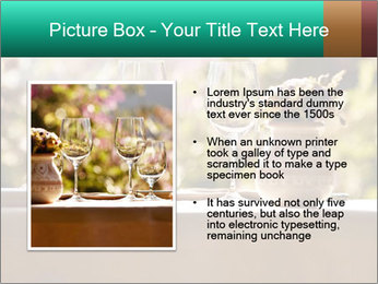 0000073603 PowerPoint Template - Slide 13