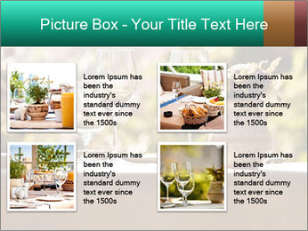 0000073603 PowerPoint Template - Slide 14