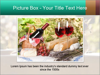 0000073603 PowerPoint Template - Slide 16
