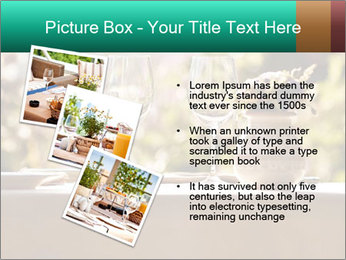 0000073603 PowerPoint Template - Slide 17