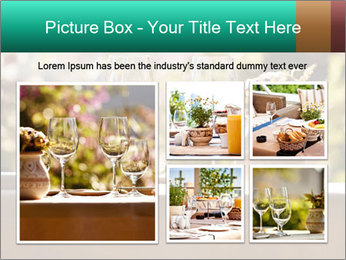 0000073603 PowerPoint Template - Slide 19