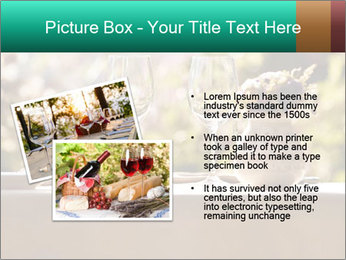 0000073603 PowerPoint Template - Slide 20
