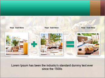 0000073603 PowerPoint Template - Slide 22