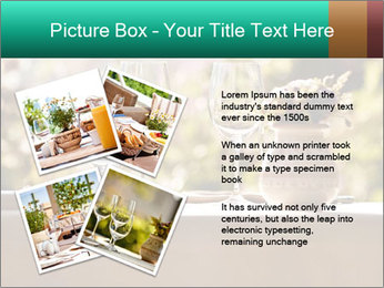 0000073603 PowerPoint Template - Slide 23