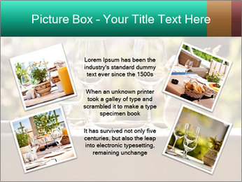 0000073603 PowerPoint Template - Slide 24