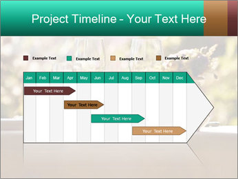 0000073603 PowerPoint Template - Slide 25