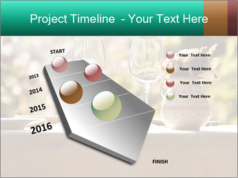 0000073603 PowerPoint Template - Slide 26