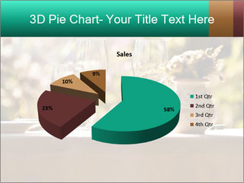 0000073603 PowerPoint Template - Slide 35