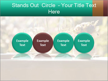 0000073603 PowerPoint Template - Slide 76