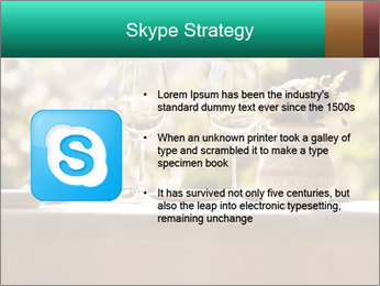 0000073603 PowerPoint Template - Slide 8