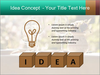 0000073603 PowerPoint Template - Slide 80