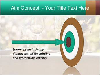 0000073603 PowerPoint Template - Slide 83