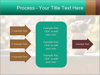 0000073603 PowerPoint Template - Slide 85