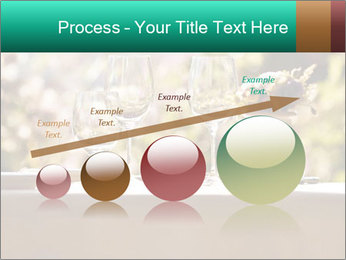 0000073603 PowerPoint Template - Slide 87