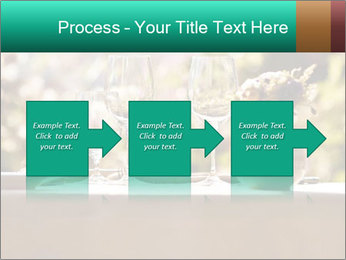 0000073603 PowerPoint Template - Slide 88
