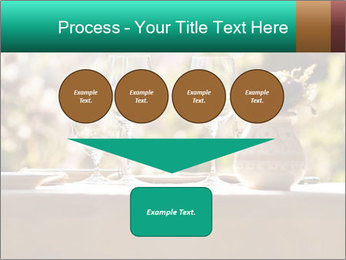 0000073603 PowerPoint Template - Slide 93