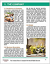 0000073603 Word Template - Page 3