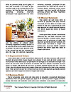0000073603 Word Template - Page 4