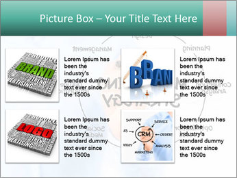0000073604 PowerPoint Template - Slide 14