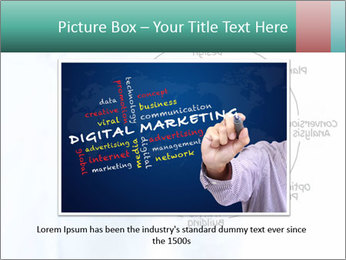 0000073604 PowerPoint Template - Slide 15