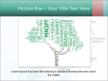 0000073604 PowerPoint Template - Slide 16