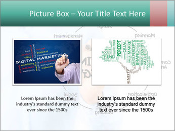 0000073604 PowerPoint Template - Slide 18