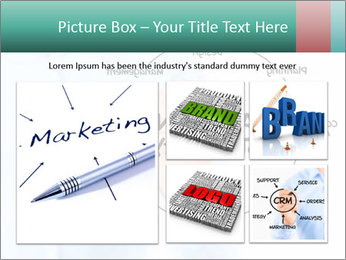 0000073604 PowerPoint Template - Slide 19