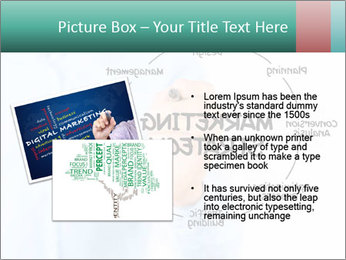 0000073604 PowerPoint Template - Slide 20