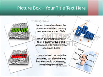 0000073604 PowerPoint Template - Slide 24
