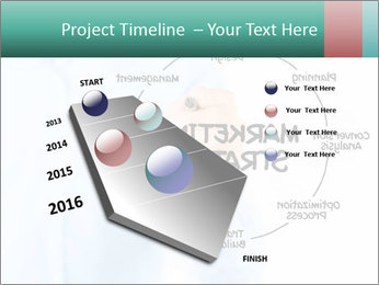 0000073604 PowerPoint Template - Slide 26