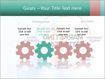 0000073604 PowerPoint Template - Slide 48