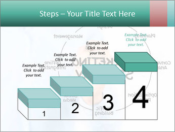 0000073604 PowerPoint Template - Slide 64