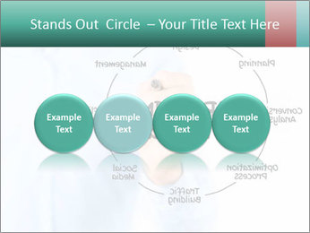 0000073604 PowerPoint Template - Slide 76