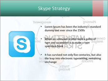 0000073604 PowerPoint Template - Slide 8