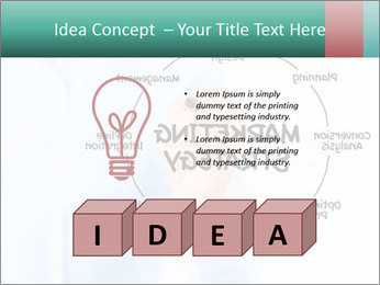 0000073604 PowerPoint Template - Slide 80