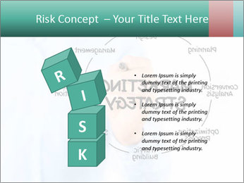 0000073604 PowerPoint Template - Slide 81