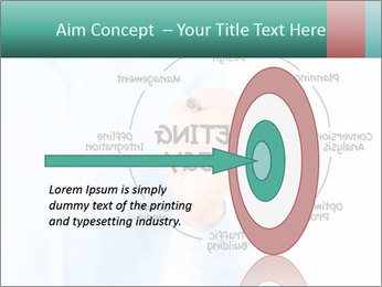 0000073604 PowerPoint Template - Slide 83