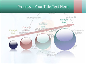 0000073604 PowerPoint Template - Slide 87