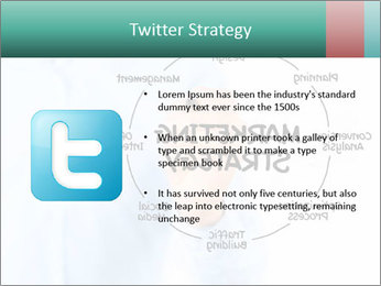 0000073604 PowerPoint Template - Slide 9