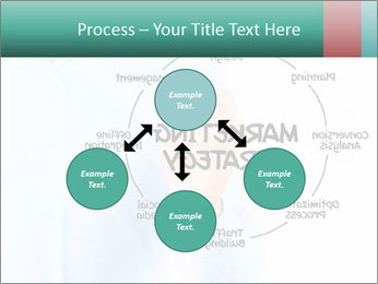 0000073604 PowerPoint Template - Slide 91