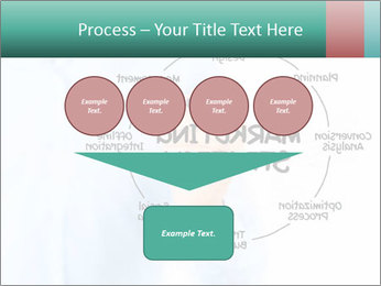 0000073604 PowerPoint Template - Slide 93