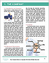 0000073604 Word Templates - Page 3
